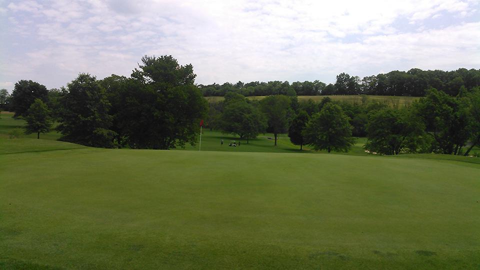 Photo Gallery - Hidden Valley Golf Club