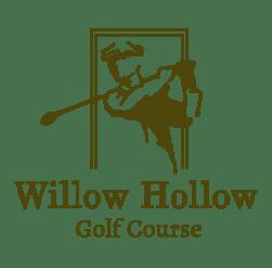 Home - Hidden Valley Golf Club