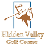 Hidden Valley Golf Club
